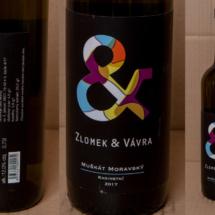 267_ZLOMEK-VÁVRA