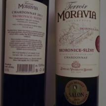 270_Zámecké vinařství Bzenec