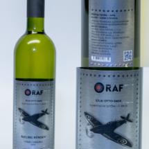 283_RAF