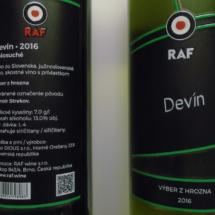 284_RAF