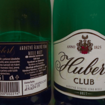 300_Hubert