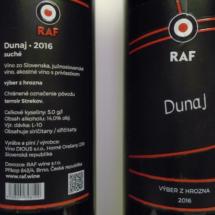 347_RAF