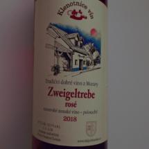 353_vinařství Šoman_Bořetice