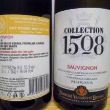 267_Zámecké vinařství Bzenec