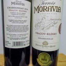 269_Zámecké vinařství Bzenec