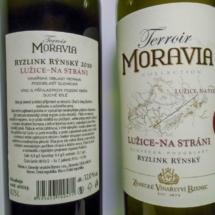 271_Zámecké vinařství Bzenec
