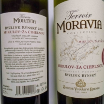 272_Zámecké vinařství Bzenec