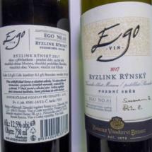 273_Zámecké vinařství Bzenec