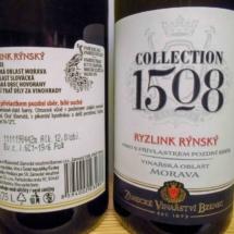 274_Zámecké vinařství Bzenec