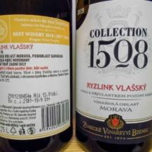 275_Zámecké vinařství Bzenec