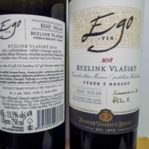 276_Zámecké vinařství Bzenec