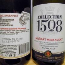 277_Zámecké vinařství Bzenec