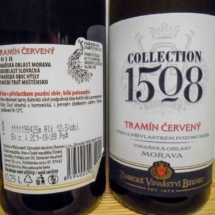 278_Zámecké vinařství Bzenec