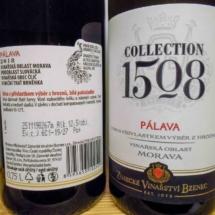 279_Zámecké vinařství Bzenec