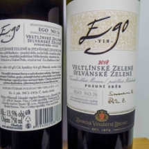 287_Zámecké vinařství Bzenec
