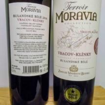 288_Zámecké vinařství Bzenec