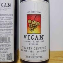 290_VICAN