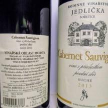 330_vinařství Jedlička_Bořetice