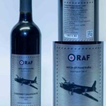 345_RAF