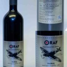 346_RAF