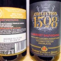 357_Zámecké vinařství Bzenec
